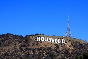 West Hollywood California SEO Company