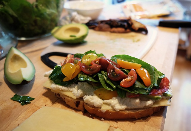 What to eat in Billings MT