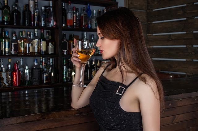 Wine and Whiskey Bozeman MT
