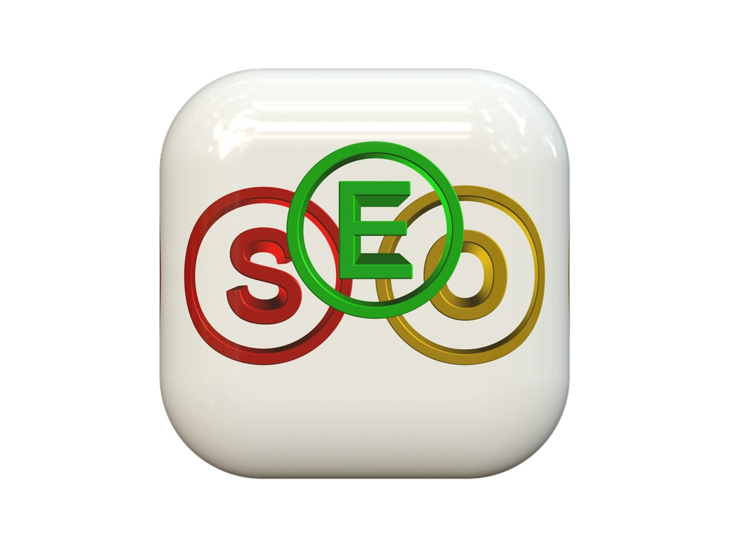 Top Billings MT search engine optimization