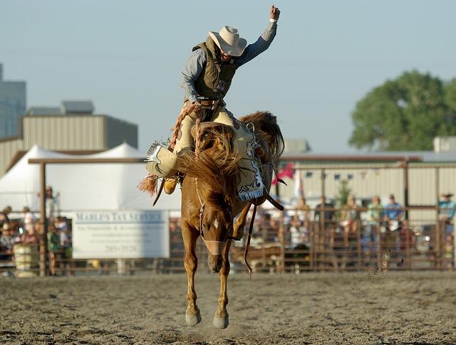 Montana Cowboy Poetry Lewistown