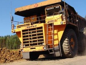 Copper Mining History Butte MT